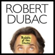 Robert Dubac What Do Women Want?
