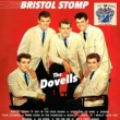 The Dovells Mope-itty Mope