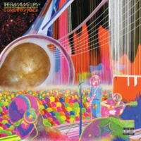 The Flaming Lips Nigdy Nie (Never No) [Live]