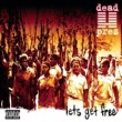 dead prez I'm a African