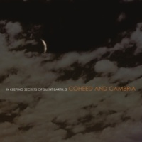 Coheed and Cambria The Camper Velourium II: Backend of Forever