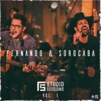 Fernando & Sorocaba Na Sua Janela
