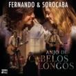 Fernando & Sorocaba Anjo de Cabelos Longos