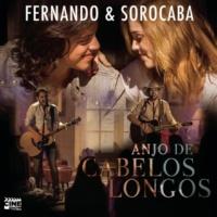 Fernando & Sorocaba O Som do Silêncio