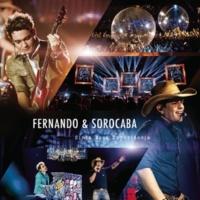 Fernando & Sorocaba Não Vai Dar Nem Tempo (Ao Vivo)
