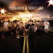 Fernando & Sorocaba Homens e Anjos