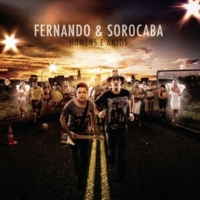 Fernando & Sorocaba O Que Cê Vai Fazer
