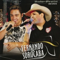 Fernando & Sorocaba Take Me Home, Country Roads / Dixieland Delight