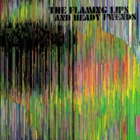 The Flaming Lips Ashes in the Air (feat. Bon Iver)