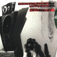 The Flaming Lips Be My Head