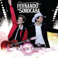 Fernando & Sorocaba Celebridade (Ao Vivo)