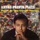 André Previn Andre Previn Plays Music of the Young Hollywood Composers