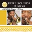 Jonas Gwangwa Diphororo (Vocal Mix)