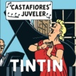 Tintin/Tomas Bolme/Bert-Åke Varg