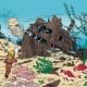 Tintin/Tomas Bolme/Bert-Åke Varg Rackham den Rödes skatt