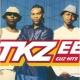 TKZee Guz Hits (Guz Hits)