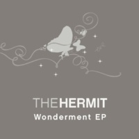 The Hermit Sir Real