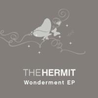 The Hermit Wonderment (Affekt Remix) [Bonus Track]