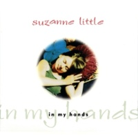 Suzanne Little This Time (Alternate Mix)