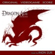 EA Games Soundtrack Dragon Age: Origins