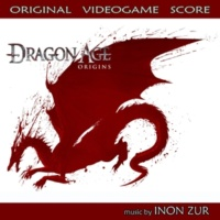 EA Games Soundtrack Challenge An Arch Demon