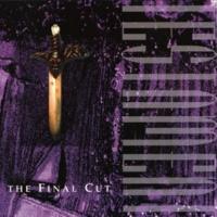 The Final Cut Testament (Radio Revelation 13:1 Edit)