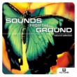 Sounds From The Ground Natural Selection