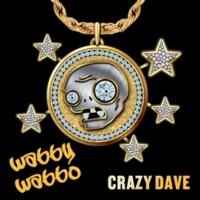 Crazy Dave Wabby Wabbo (Plants vs. Zombies)