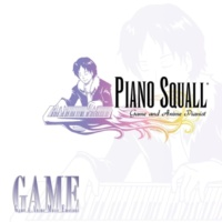 Piano Squall Every Heart