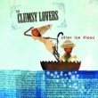 The Clumsy Lovers After The Flood