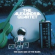 The Alexandria Quartet Goodbye, Future Boy