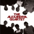 The Alexandria Quartet Into The Light