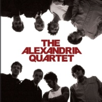 The Alexandria Quartet Tonight