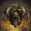 "Michael Bross Stranger's Wrath, Vol. 1 (Original Soundtrack from ""Oddworld"")"