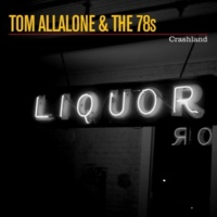 Tom Allalone & The 78s You & Me Inc