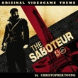 EA Games Soundtrack The Saboteur Theme (Piano Version)