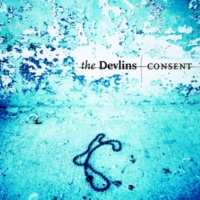 The Devlins Consent