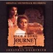 Jonathan Goldsmith Such a Long Journey