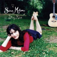 Sara Melson Birthday Prayer