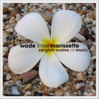 Wade Imre Morissette We Are One