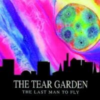 The Tear Garden Hyperform