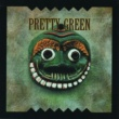 Pretty Green Kick The Bike