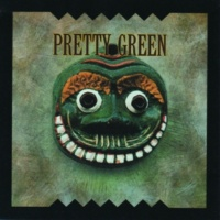 Pretty Green Drum