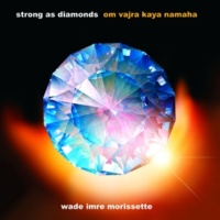 Wade Imre Morissette Strong As Diamonds