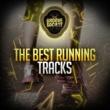 Jerry Ropero Konoba 3XXL (DJ Pantelis Remix)