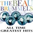 The Beau Brummels Laugh, Laugh