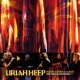 Uriah Heep Future Echoes of the Past