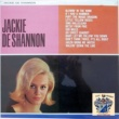 Jackie De Shannon Walkin' Down the Line