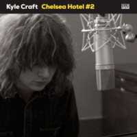 Kyle Craft Chelsea Hotel #2