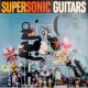 Billy Mure Supersonic Guitars, Vol. 2